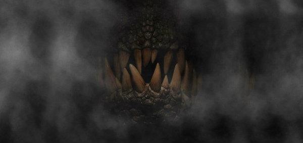 เผยไต๋! ไดโนเสาร์ตัวใหม่ใน JURASIC WORLD