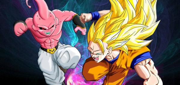 ยังมีต่อ! Dragon Ball Super ภาคต่อจากจอมมารบู