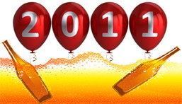 Countdown 2011