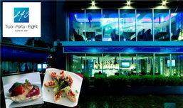โรงแรมนอร์ธเกต รัชโยธิน Northgate Ratchayothin Serviced Residence