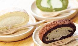 ข้าวห่อไข่รสละมุน อบอุ่นแบบโฮมมี่ OMU Japanese Omurice & Cafe