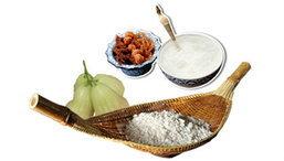 ชม ชิม ชอป ของดีของเด็ดเมืองเพชรบุรี