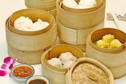 อิ่มอร่อยกับเทศกาล Yum Cha Festival