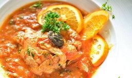 เชส์ บรูโน  ชิมอาหารสไตล์ยุโรปที่รังสรรค์มาจากความตั้งใจ
