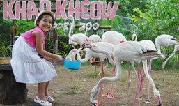วันเด็กแห่งชาติ ปี 2557 กับ 10 สุดยอดแหล่งท่องเที่ยวน่าพาลูกไป
