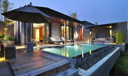 10 อันดับโรงแรมยอดนิยมที่ปากช่อง โดย TripAdvisor