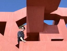 3 สถาปัตยกรรมดีไซน์ล้ำใหม่ล่าสุด ที่ใครไปบางแสนห้ามพลาด!