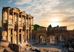 UNESCO ประกาศรายชื่อ มรดกโลก 27 แห่งใหม่