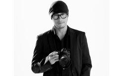 """วิรันดา รีสอร์ท รีเฟรซแบรนด์ เปิดมุมมองใหม่ในสถานที่เดิม ผ่านภาพจาก 5 ช่างภาพชื่อดัง"""""""