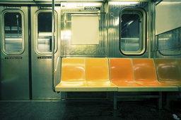 Priority Seat  เก้าอี้ตัวนี้..ไม่ใช่ใครก็นั่งได้