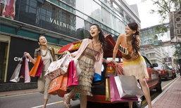 ปักหมุด 5 ย่านเด็ดในฮ่องกงที่เป็น A Must ของนักช้อปหน้าหนาวนี้