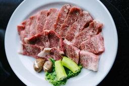 ลิ้มรสชาติสเต็กสัญชาติไทยราคาไม่แรงกันที่ Best Country Beef ย่านวัชรพล