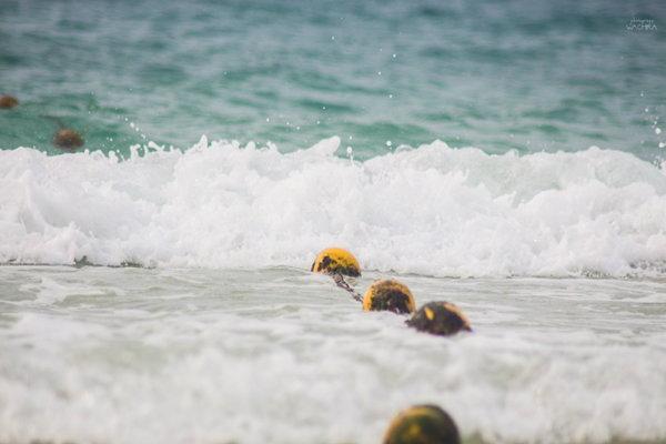 ชายหาดเกาะเสม็ด
