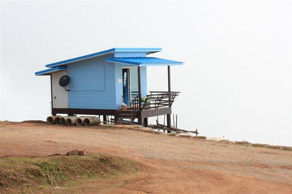 บ้านเช่า ภูทับเบิก