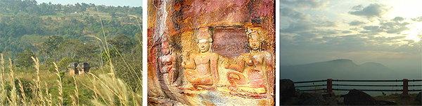 20 พ.ย. เปิดการท่องเที่ยวในเขตเขาพระวิหาร
