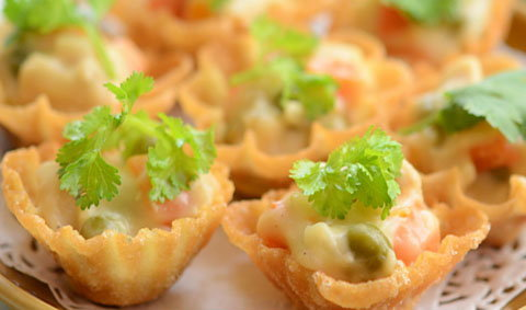 กลางซอย Klangsoi ร้านครอบครัว อร่อยได้ทุกวัน