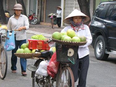 เวียดนาม ไปฮานอยเยือนถิ่นท่านโฮจิมินห์