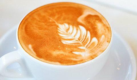 คอฟฟี่ โรสติ้ง กาแฟคั่วสดใหม่หอมละมุนกว่าที่ใด