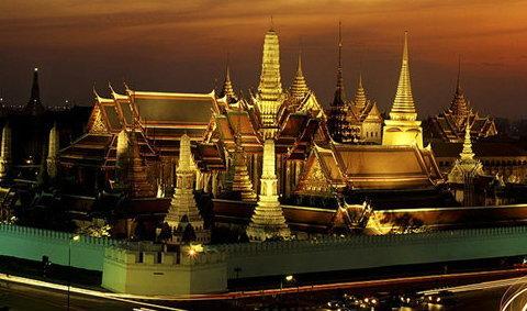 ไทยคว้าที่ 3 ประเทศที่มีความสุขที่สุดในอาเซียน