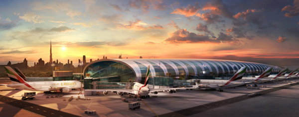 10 สายการบินที่ดีที่สุดในโลกปี 2013