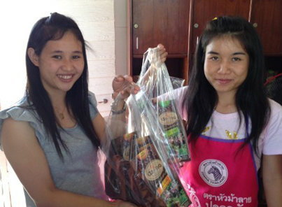 ท่องเที่ยวสไตล์พิศาลชวนชิม กาแฟไทย : ชนะเลิศเหรียญทองระดับโลก