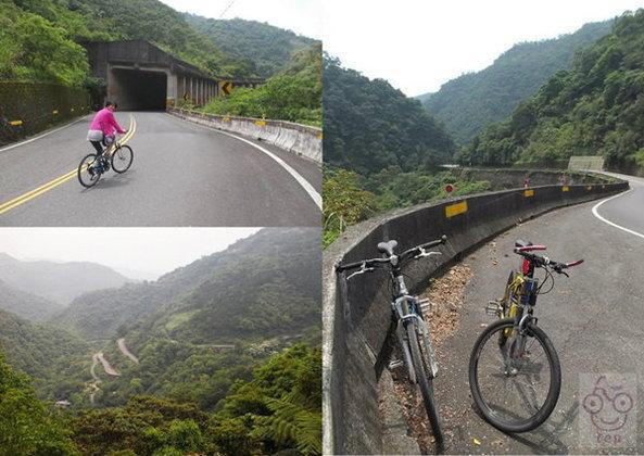 Trip ไต้หวัน กับมุมมองสวยๆ ของคนรักการปั่นจักรยาน