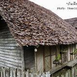 บ้านเมืองปอน