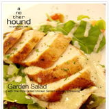 Another Hound Cafe'