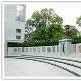 สวนโมกข์ กรุงเทพ