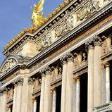 ปารีส ฝรั่งเศส