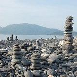 เกาะหินงาม