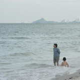 เที่ยวทะเลหัวหิน