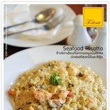 Torlent Italian Cuisine