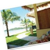 Villa Phra Chan Resort