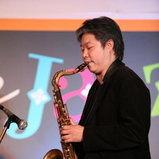 คอนเสิร์ตแจ๊ส 'Sawasdee Jazz #1'