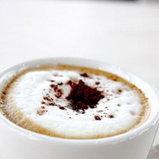 Ley Cafe' Pranburi Coffee & Restaurant