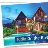 Iudia On the River