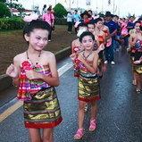 เทศกาลดูผีเสื้อปางสีดา ครั้งที่ 8