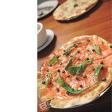 พิซซ่า พิซซ่า (Pizza Pazza)
