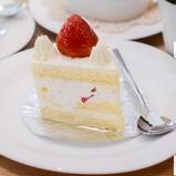 ปาติชิเย่ โมริ โอซาก้า (Sweet Lover Patisserie Mori Osaka)