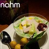 น้ำ  ( Nahm )