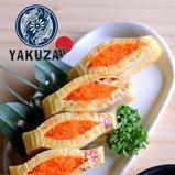 ยากูซ่า (Yakuzaaa)