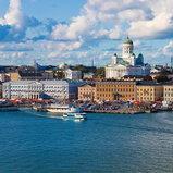ฟินแลนด์
