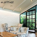 เดอะ ซิกตี้ซิก คอตเทจ (The 66 Cottage)
