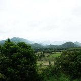 กาญจนบุรี