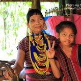 เที่ยว 3 ประเทศ ไทย ลาว เวียดนาม