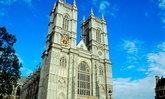 วิหารเวสต์มินสเตอร์ สถานที่จัดพิธีอภิเษกสมรสครั้งประวัติศาสตร์ เจ้าชายวิลเลียม และเคต มิดเดิลตัน