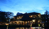 อัสรา วิลล่า แอนด์สวีท (Asara Villa & Suite Hua Hin)