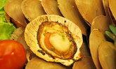 อร่อยไม่อั้น ราคาเบาๆ เทศกาลอาหารทะเลจังหวัดสมุทรสาคร ครั้งที่ 13