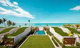 5 โรงแรมในฝันจากงานไทยเที่ยวไทย